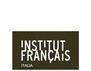 if_italia