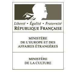ministeres